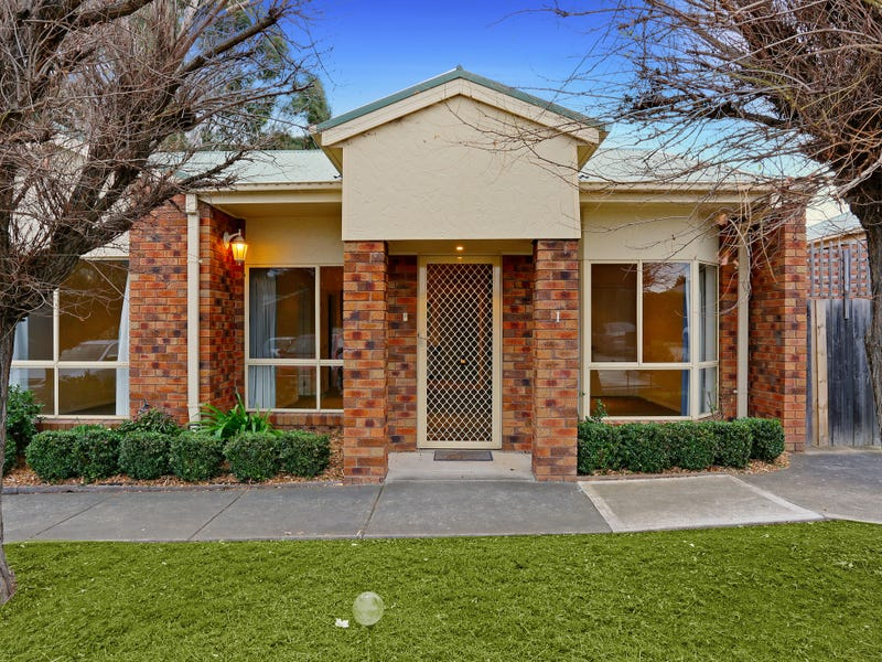 1/806 Plenty Road, South Morang