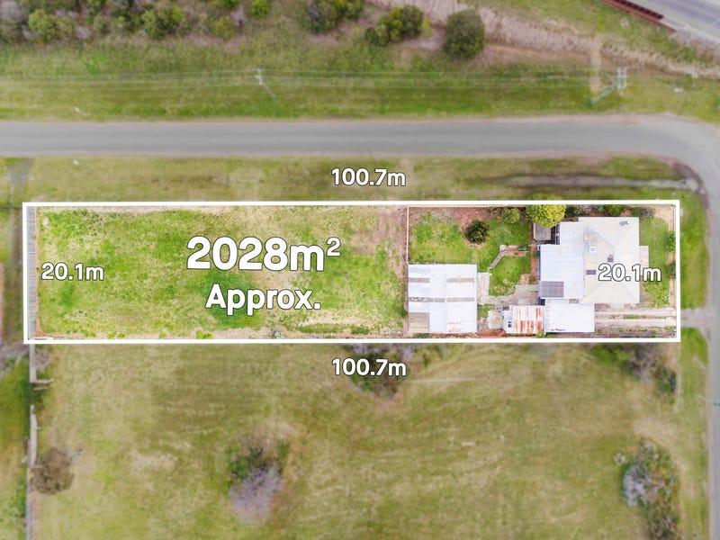 275 Hamilton Highway, Fyansford, Vic 3218