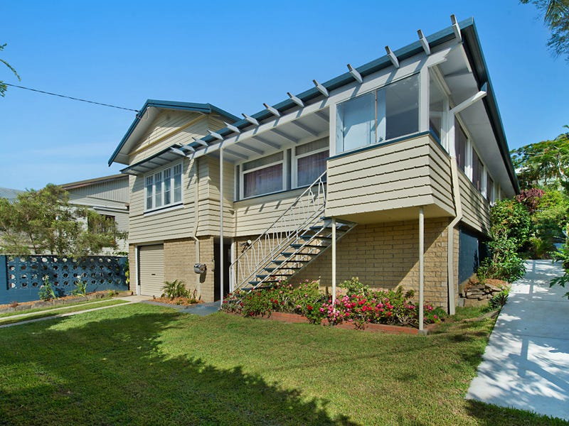 57 Riverview Street, Murwillumbah, NSW 2484