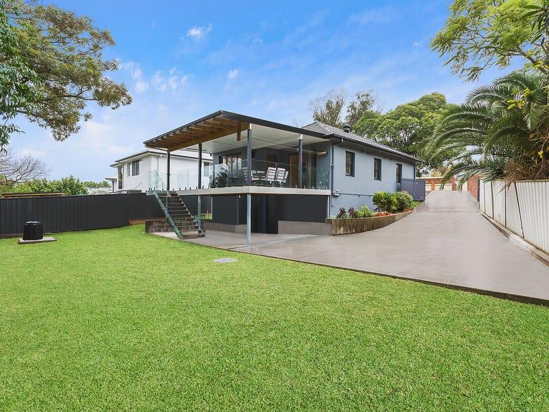 15 St Kilda Street, Bexley North, NSW 2207