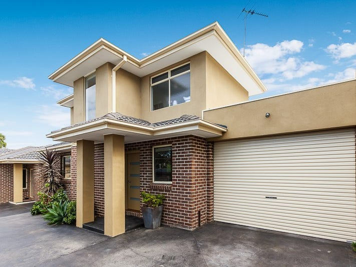 2/175 Henry Street, Greensborough, Vic 3088