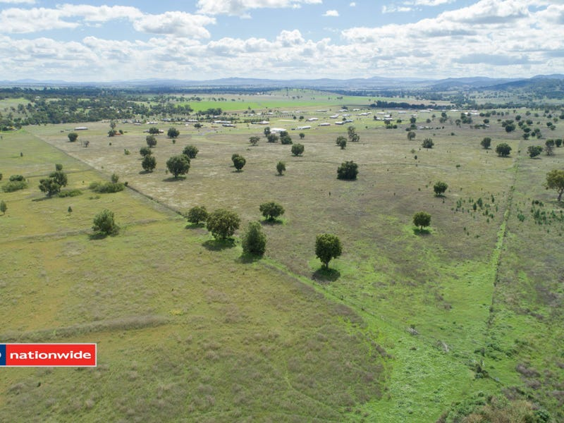 Lot 26 Horseshoe Place, Moore Creek, NSW 2340