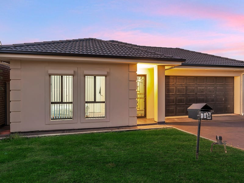 19A Reading Street, Clearview, SA 5085