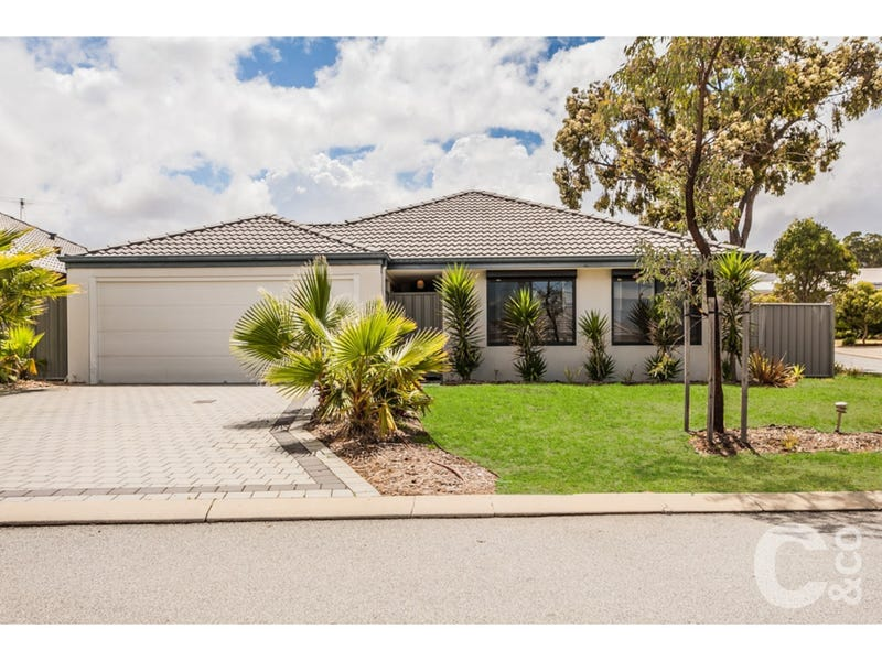 2 Chipping Crescent, Wellard, WA 6170