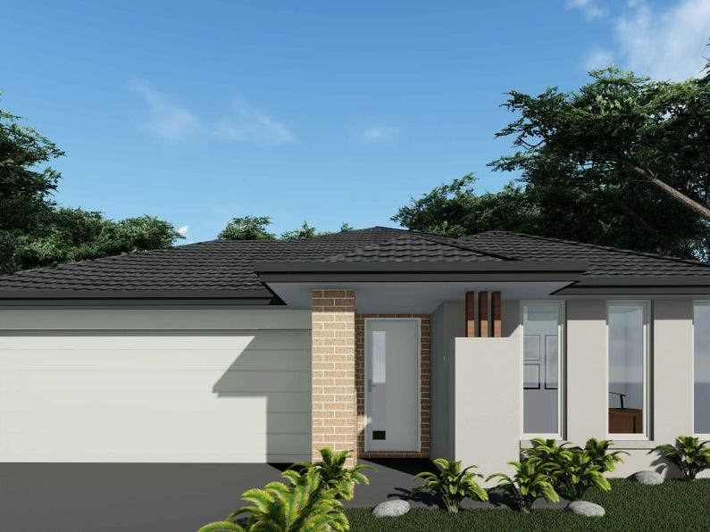 Lot 736 Pitfield Ave East, Clyde