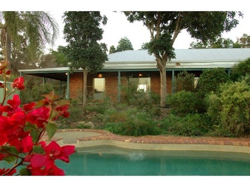 Address available on request, Glamorgan Vale, Qld 4306