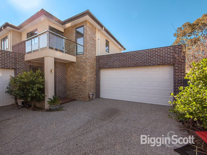 2/34 Westerfield Drive, Notting Hill, Vic 3168