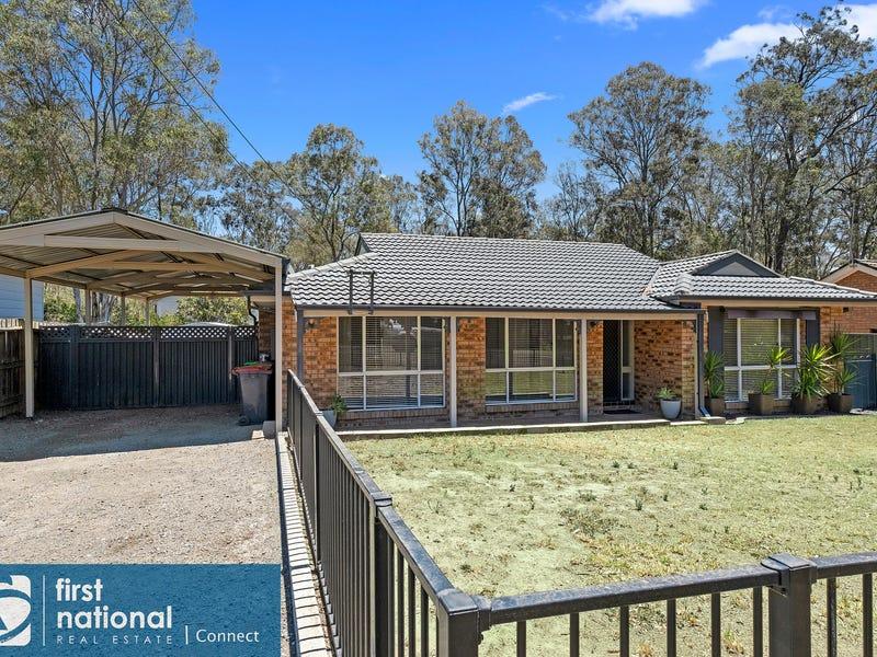 39 Boomerang Drive, Glossodia, NSW 2756