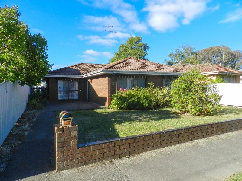 1012 South, Ballarat Central, Vic 3350