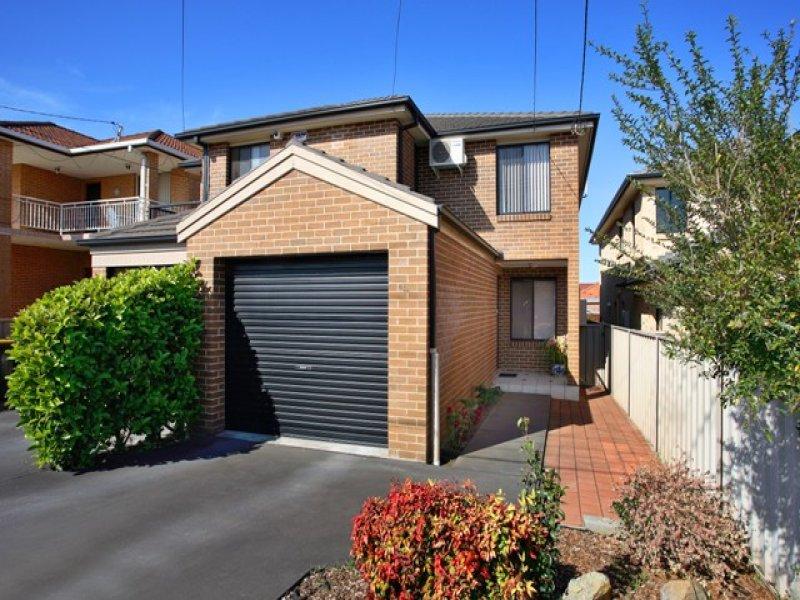 68A Grove Street, Earlwood, NSW 2206