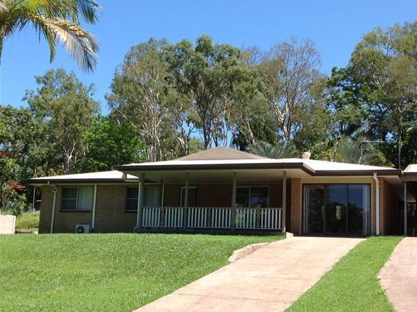 78 Grasstree Beach Road, Grasstree Beach, Qld 4740