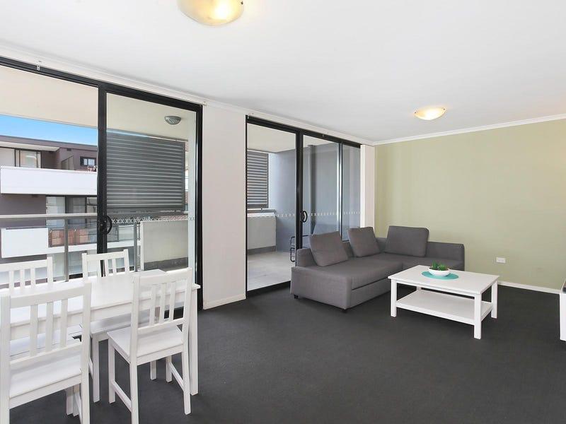 801/12 Romsey Street, Waitara, NSW 2077