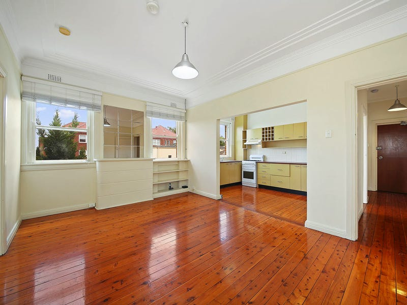 14/44 Bellevue Road, Bellevue Hill, NSW 2023