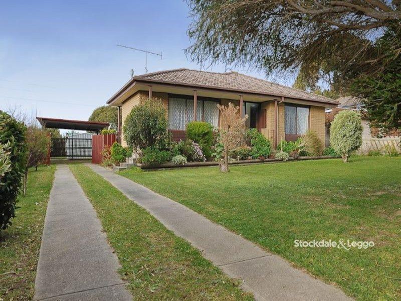 9 Coolaroo Place, Churchill, Vic 3842