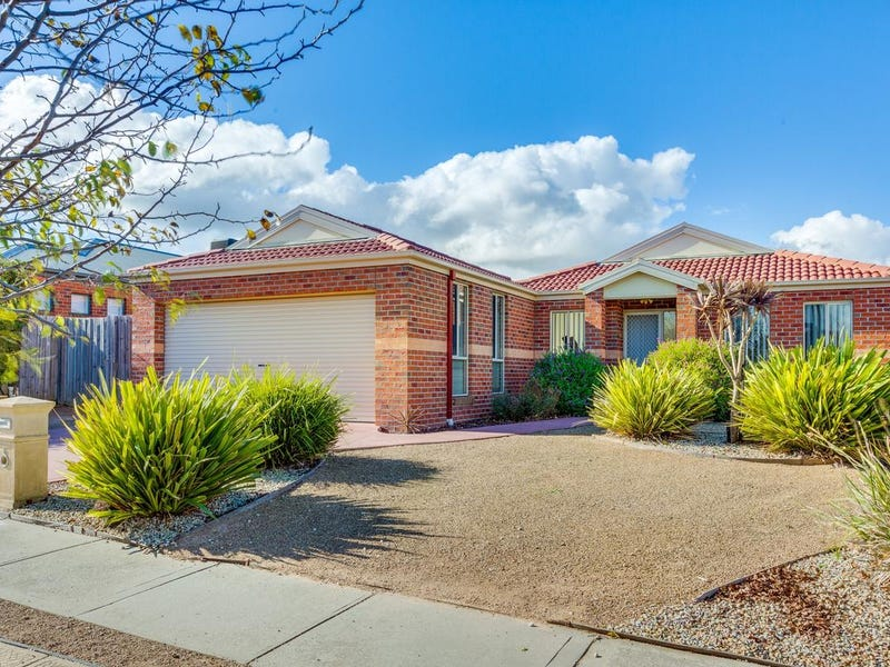 2 Redpath Court, Sunbury, Vic 3429