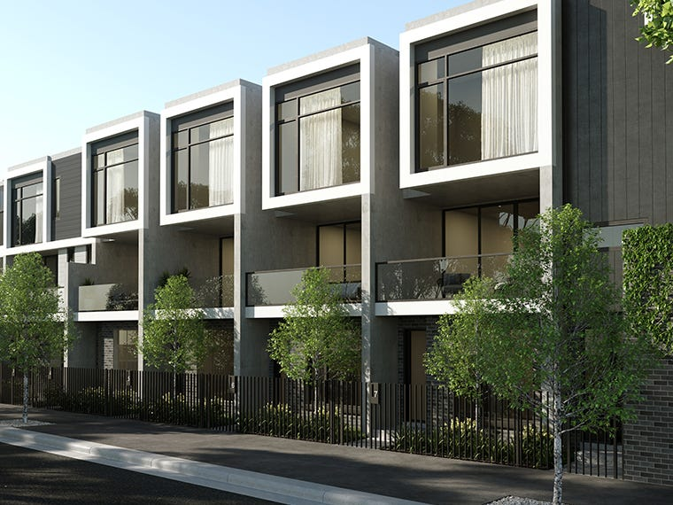 78-82 Rankins Road, Kensington