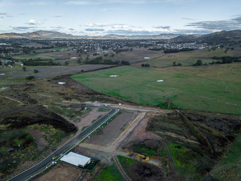 Stage 10 & 11 Caerleon Estate, Mudgee, NSW 2850