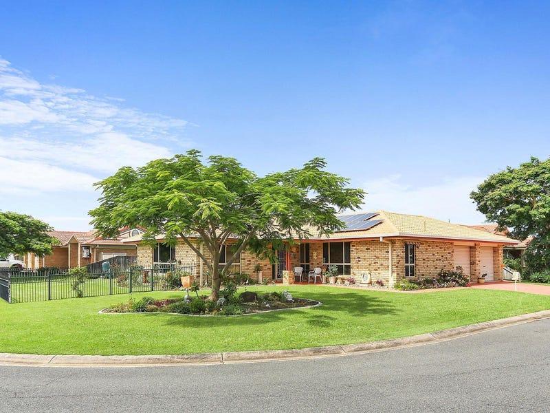 36 Avondale Drive, Banora Point, NSW 2486