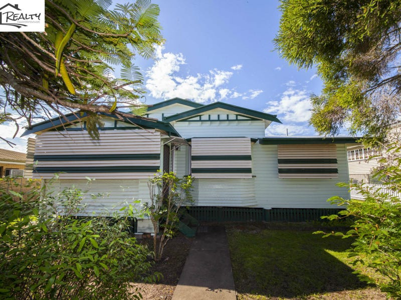 61 Frank Street, Maryborough