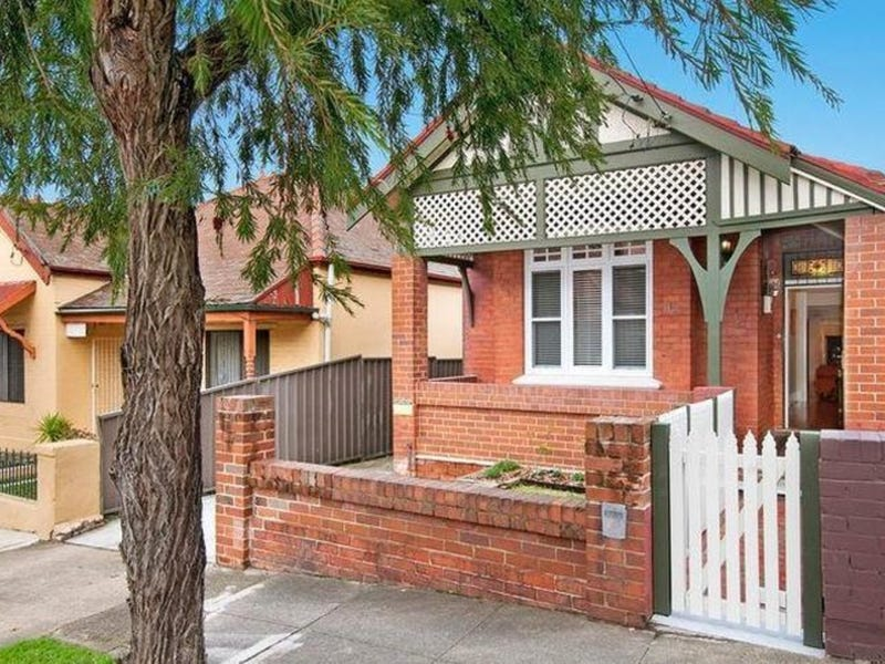 82 Warren Road, Marrickville, NSW 2204