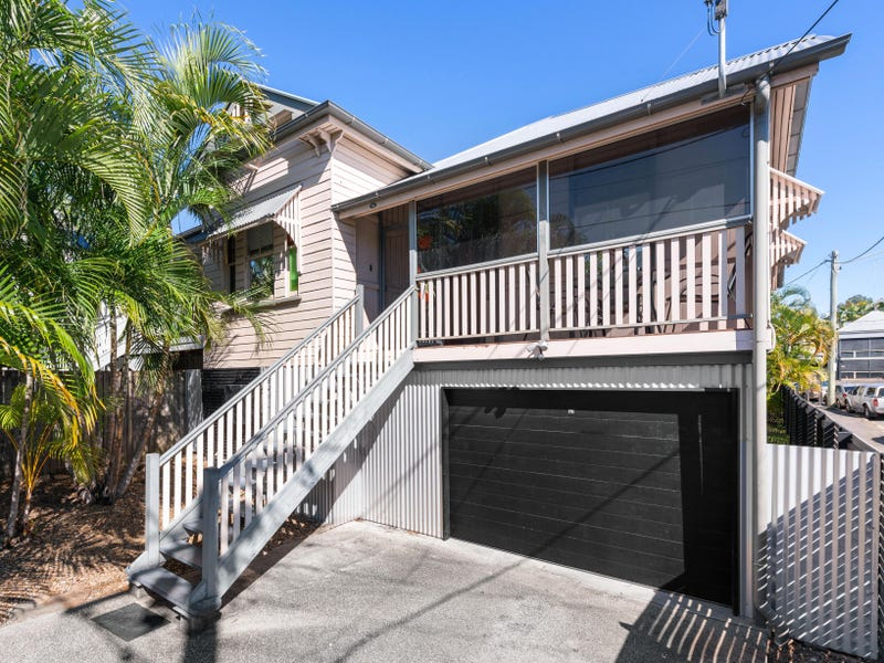 106 Warry Street, Fortitude Valley, Qld 4006