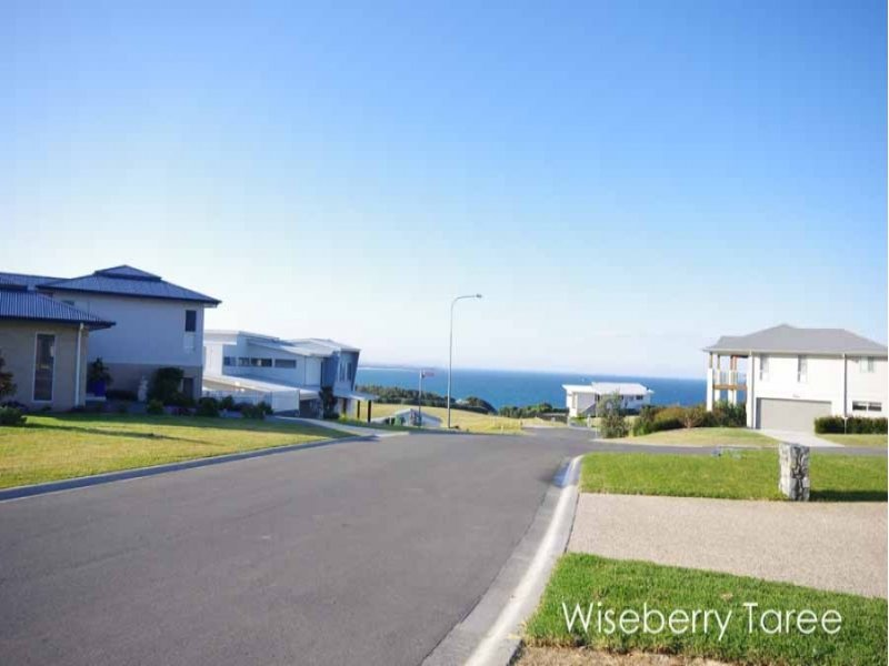 5 Myalup  Court, Red Head, NSW 2430