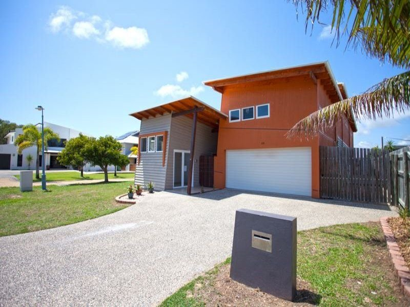 26 Portside Place, Shoal Point, Qld 4750