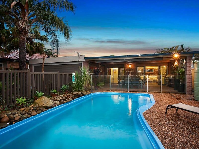 1 Key Street, Toukley, NSW 2263
