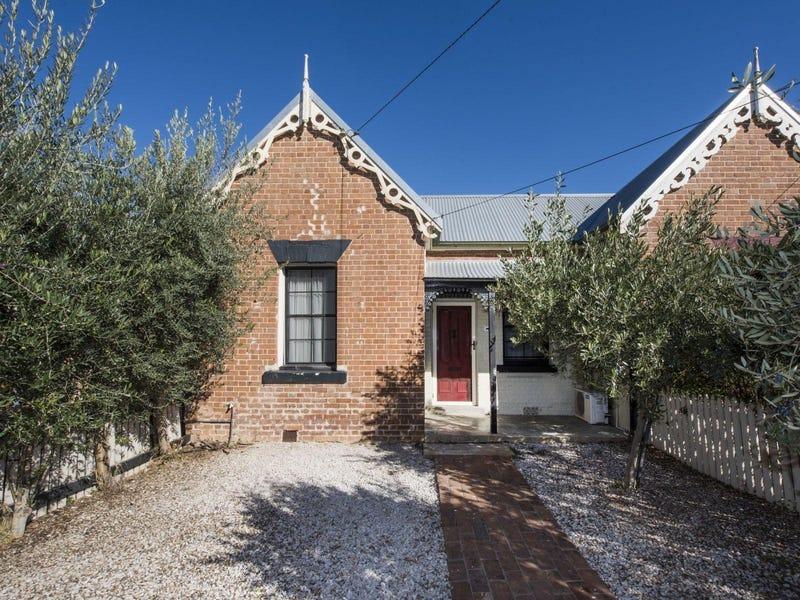 21 Market Street, Mudgee, NSW 2850