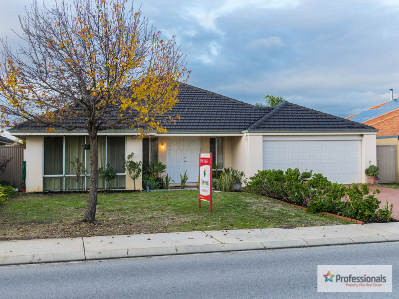 52 Furley Road, Southern River