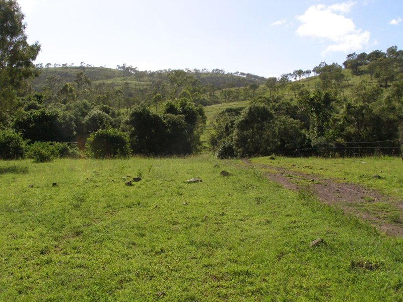 Address available on request, Ulogie, Qld 4702