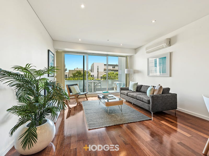 606/93 Dow Street, Port Melbourne, Vic 3207