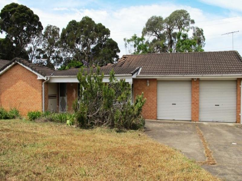 46A Lancaster Ave, Punchbowl, NSW 2460