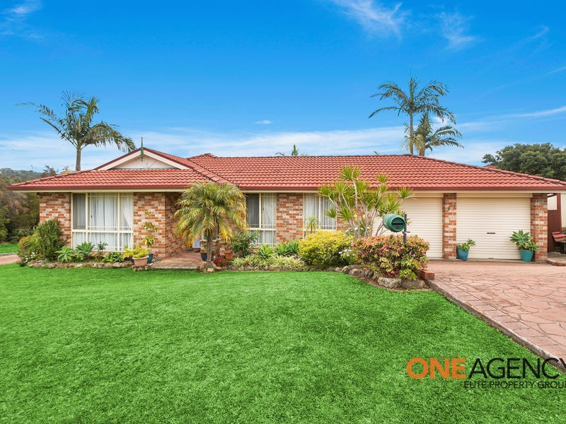 9 Gear Circuit, Albion Park, NSW 2527