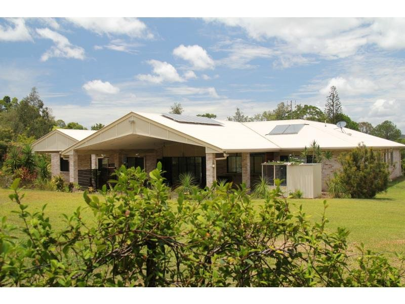 Address available on request, Maroochy River, Qld 4561