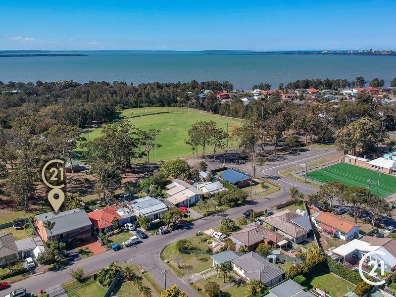 11 Florence Avenue, Tumbi Umbi, NSW 2261