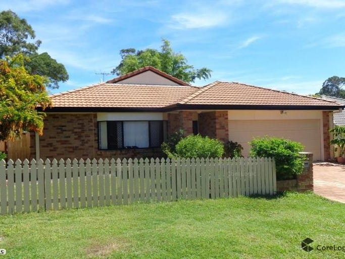 11 Harvard Place, Forest Lake