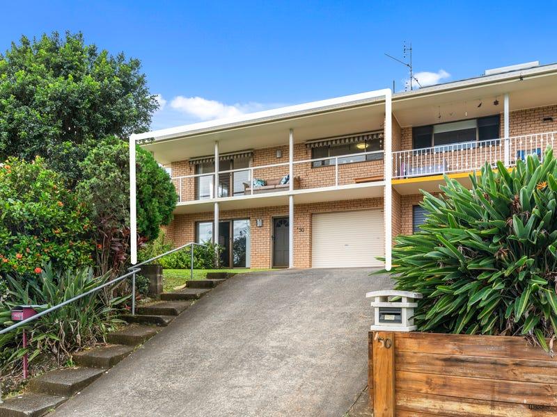 2/50 Elsie Street, Banora Point, NSW 2486