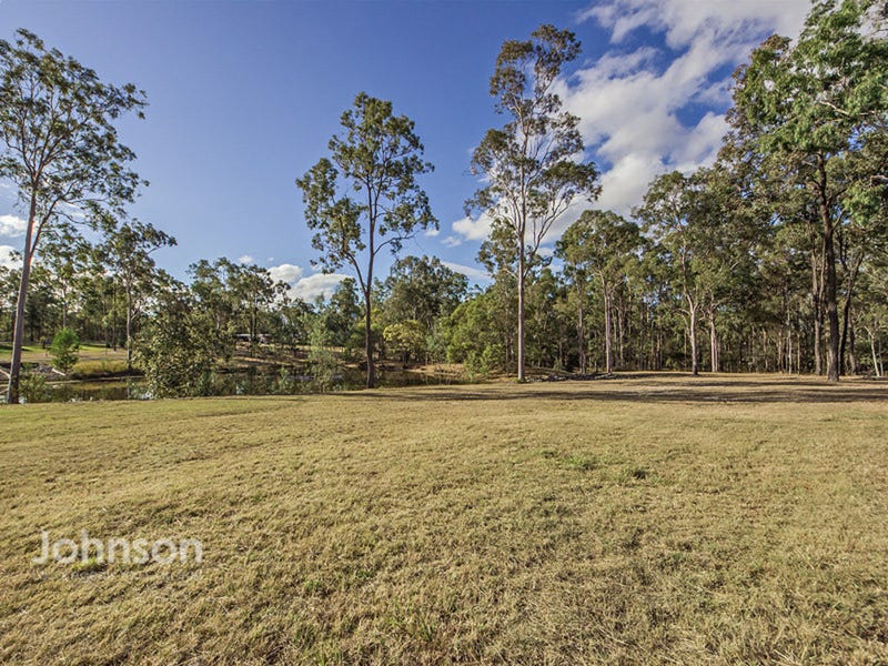 19 Lillypilly Place, Regency Downs, Qld 4341