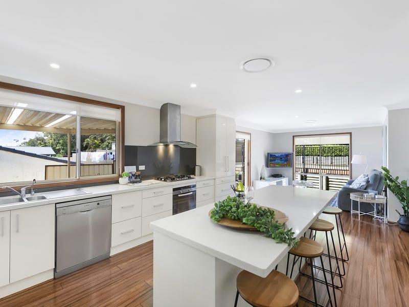 28 Masefield Avenue, Bateau Bay, NSW 2261