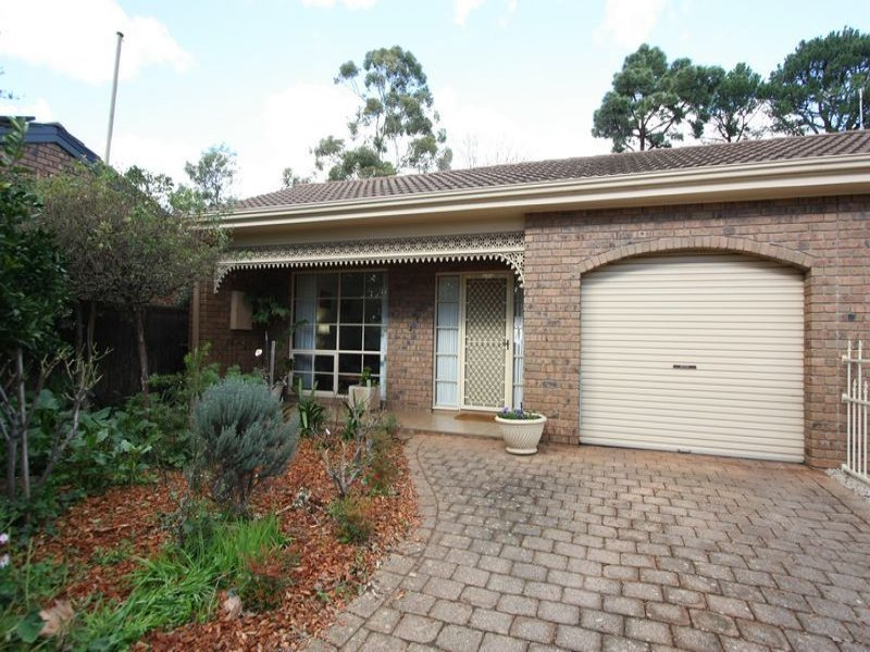 48A Inverness Avenue, St Georges, SA 5064