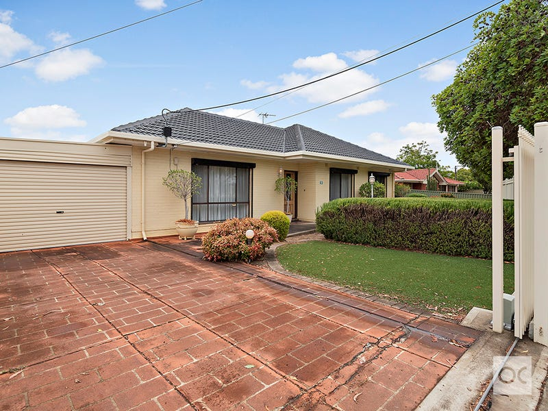9 Arthur Street, Richmond, SA 5033