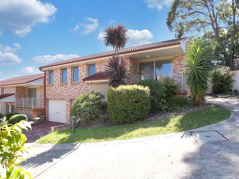 3/9-11 Clive Avenue, Warrawong, NSW 2502