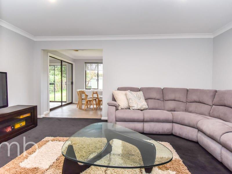 9 Victoria Street, Orange, NSW 2800