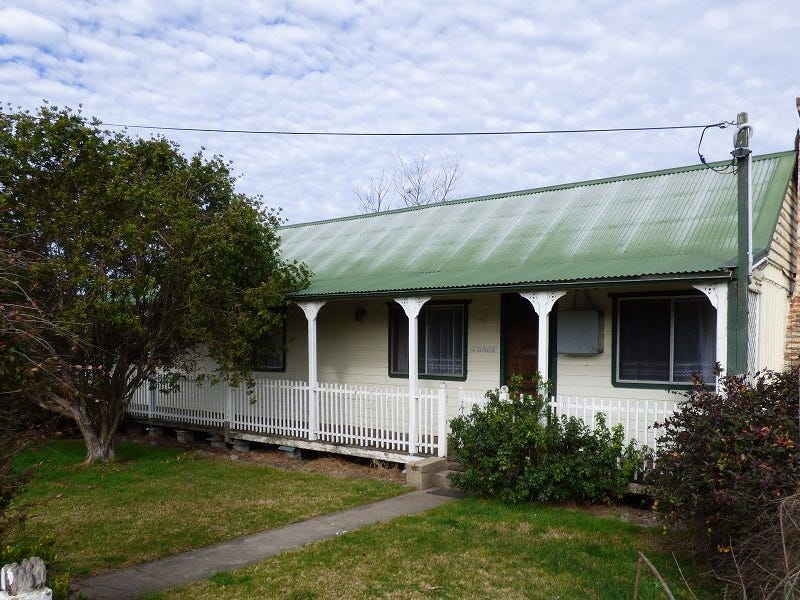 8 -10 Towamba Street, Towamba, NSW 2550