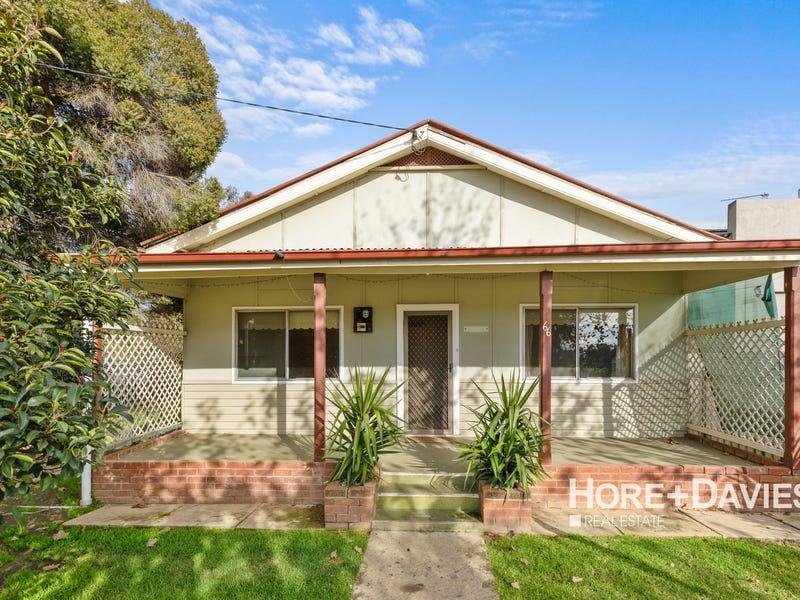 66 Marah Street, North Wagga Wagga, NSW 2650