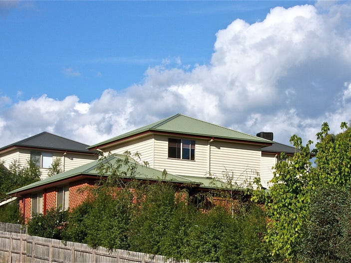 4/99 Maroondah Highway, Healesville, Vic 3777