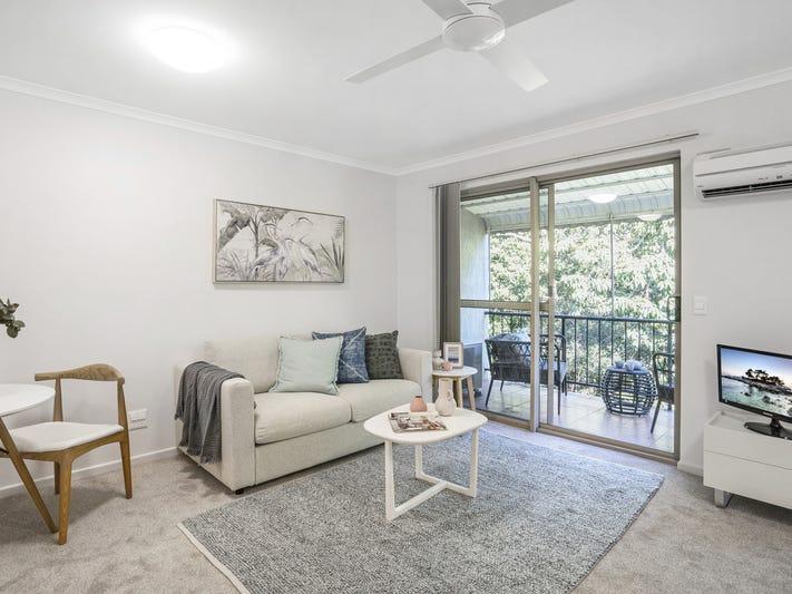 210/1-3 Ingram Place, Murwillumbah, NSW 2484