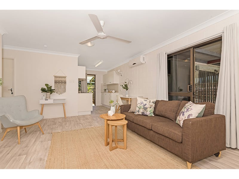 3/354 Ross River Road, Cranbrook