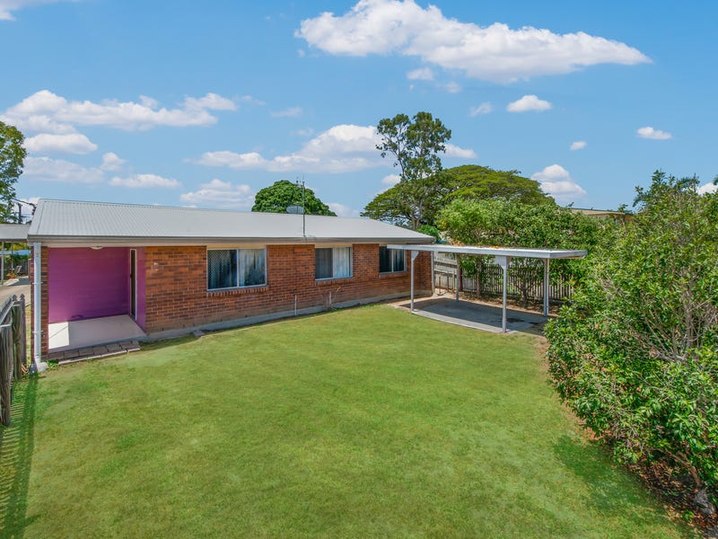 22 Pelican Avenue, Condon, Qld 4815